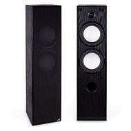 AQ Tango 98 schwarz - Lautsprecher