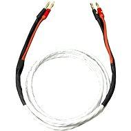 AQ 646-2SG 2 m - Audio Kabel