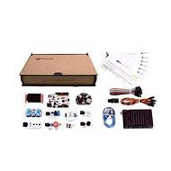 Arduino Advanced Kit by ElecFreaks - Baukasten