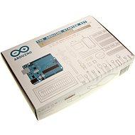 Arduino Starter-Kit - Baukasten