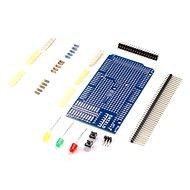 Arduino Shield - Mega Proto Kit Rev3 - Elektronischer Baukasten