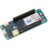 Arduino MKR NB 1500 - Komponente