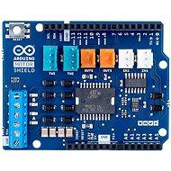 Arduino Shield - Motor modul Rev3 - Komponente