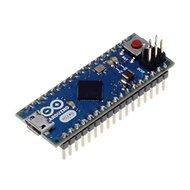 Arduino Micro - Elektronischer Baukasten