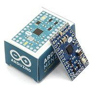 Arduino Mini (ohne Anschlüsse) - Elektronischer Baukasten