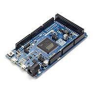 Elektronischer Baukasten Arduino DUE - Mini-PC