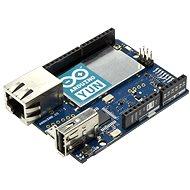 Arduino YUN - Microcontroller Board