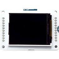 Arduino TFT LCD Screen modul - Elektronischer Baukasten