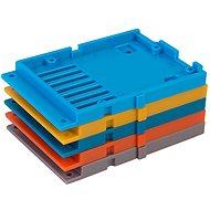 Halter für Arduino UNO - 5 Stück - Box
