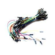 Arduino Jumper M / M, 70pcs - Kabel