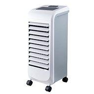 Ardes Cool-B R11 - Ventilator