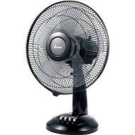Ardes Style S31 - Ventilator