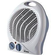 Ardes 451C - Heißluftventilator