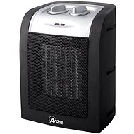 ARDES 4P07A - Heißluftventilator