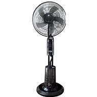 ARDES HYDRO - Ventilator
