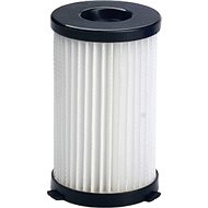 Ariete Staubsaugerfilter ART 2761, ART 2759 - Filter für Staubsauger
