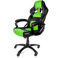 Arozzi Monza Green - Gaming Stühle