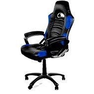 Arozzi Enzo Blau - Gaming Stühle