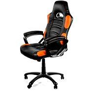 Arozzi Enzo Orange - Gaming Stühle