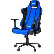 Arozzi Torretta XL Blau - Gaming Stühle