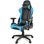 Arozzi Verona V2 Blue - Gaming-Stuhl