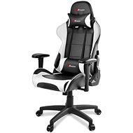 Arozzi Verona V2 White - Gaming Stuhl