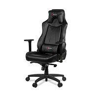 Arozzi Vernazza Black - Gaming-Stuhl