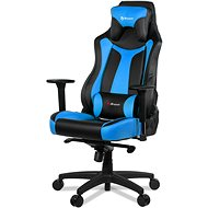 Arozzi Vernazza Blue - Gaming Stuhl
