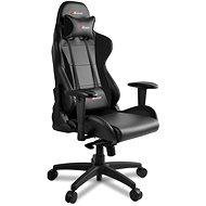 Gamingstuhl Arozzi Verona PRO V2 Carbon Schwarz - Gaming Stuhl
