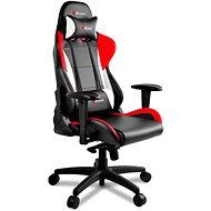 Gamingstuhl Arozzi Verona PRO V2 Rot - Gaming-Stuhl