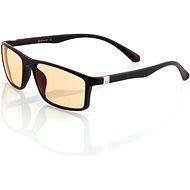 Arozzi Visione VX-200 Black - Brille