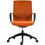 ANTARES Vision orange - Bürostuhl