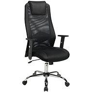 Bürostuhl ANTARES SANDER schwarz - Kancelářská židle