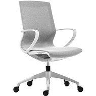 ANTARES Vision slonovinová - Kancelářská židle