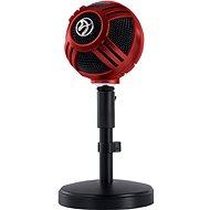 AROZZI Sfera Red - Mikrofon