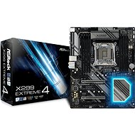 ASRock X299 Extreme4 - Motherboard