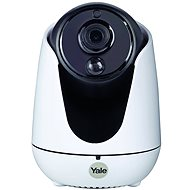 YALE Home View 303W - IP Kamera