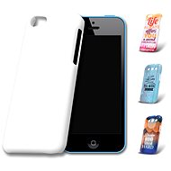 Skinzone Schutzhülle Snap-Style Apple iPhone 5C - Schutzhüllen MyStyle
