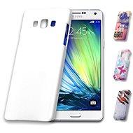 Skinzone MyStyle Snap für Samsung Galaxy A7 - Schutzhüllen MyStyle