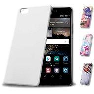 Skinzone individueller Stil für Huawei P8 Lite - Schutzhüllen MyStyle