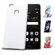 Skinzone individuelles Design Snap für Huawei P9 Lite - Schutzhüllen MyStyle