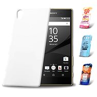 Skinzone Schutzhülle Snap-Style Sony Xperia Z5 - Schutzhüllen MyStyle