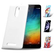 Skinzone Schutzhülle Snap-Style Xiaomi Redmi Note 3 - Schutzhüllen MyStyle