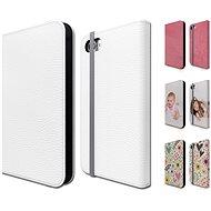 Skinzone inkl. Folio für iPhone 5 und iPhone 5S - Schutzhüllen MyStyle
