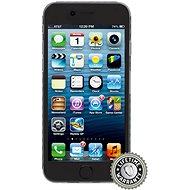 ScreenShield Tempered Glass Apple iPhone 6 und iPhone 6S - Schutzglas