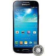 ScreenShield Tempered Glass Samsung Galaxy S4 mini