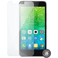 Screenshield LENOVO C2 / C2 Power Tempered Glass protection fürs Display