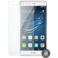 Screenshield Huawei P9 Lite (2017) Tempered Glass protection - Schutzglas