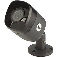 Yale Smart Home CCTV-Kamera (ABFX-B) - Digitalkamera