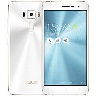 ASUS Zenfone 3 ZE520KL weiß - Handy